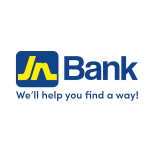 JNBank new