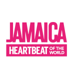 Jamaica new