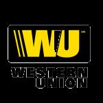 westernunion new